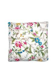 Ellen pillowcase 50x50 xm