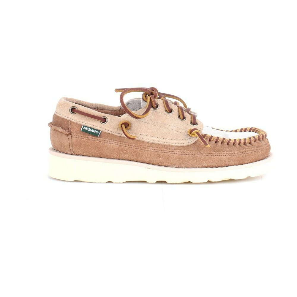70015S0 959 Loafers