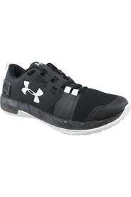 Under Armour Commit TR X NM  3021491-002