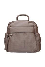 QMTT1 Backpacks Accessories