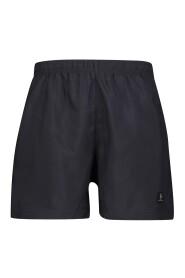 Holmen Shorts