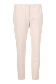 TROUSERS 8299 0288 00 004