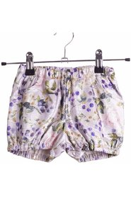 KNAST by KRUTTER - Berry Bloomers - Grey Lavender