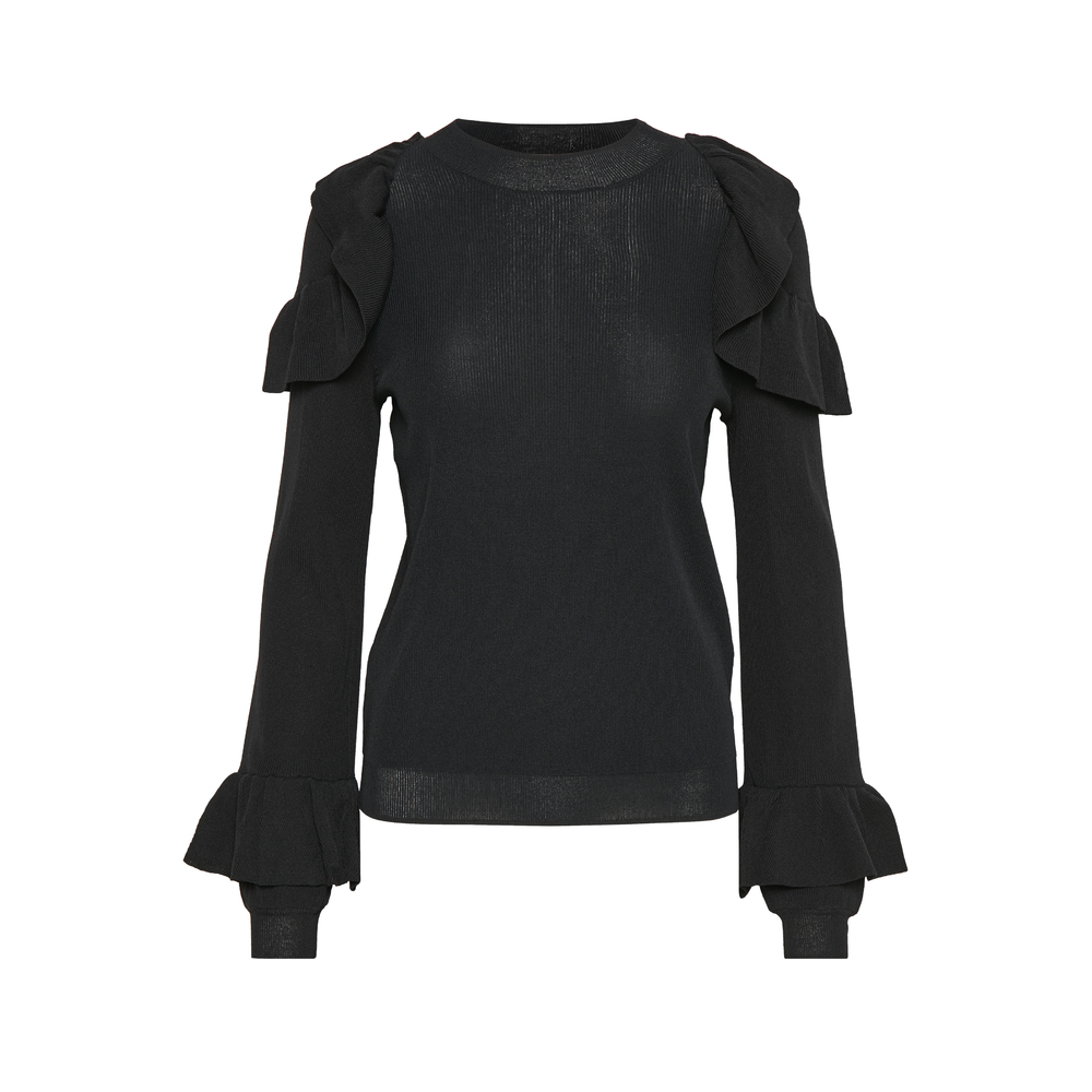Florence pullover ZE1 17