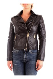 PVAA5403 Leather Women