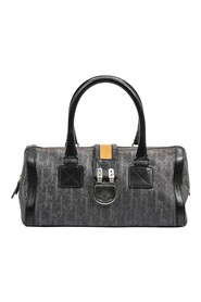 Pre-owned Trotter Boston bag