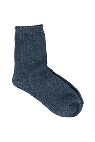 Underwear Socks