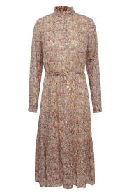 IXROSIE DRESS