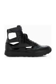 Shoes Closed S37WS0569P4241