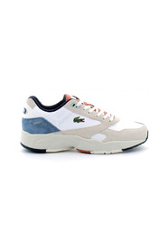 Storm 96 Sneakers 42sma0047-209