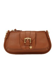 Lesly Bag Grained Leather