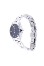 Sutton Watch