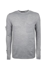 Xagon Man Sweater
