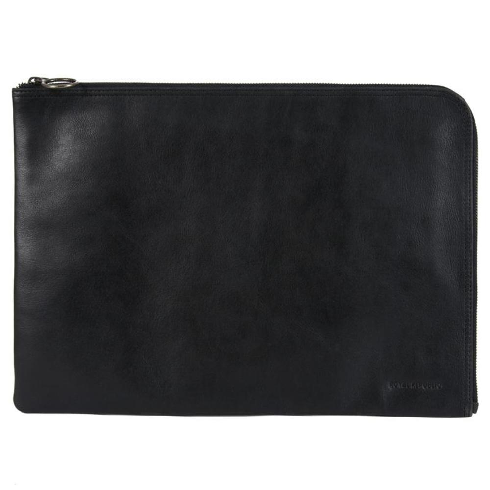 Laptop Sleeve 15.4 ""