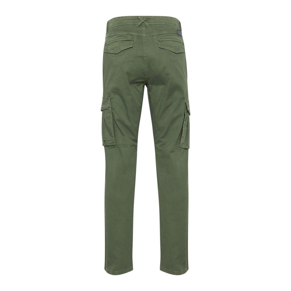 Green Jaan Bukse  Replay  Cargo Pants - Herreklær er billig
