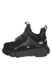 CLD CHAI Sneakers bassa