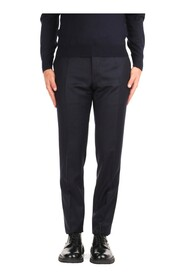 1T0035 1645T Trousers