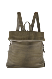 Backpack Loudon 13 Inch