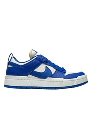 Sneakers Dunk Low