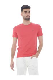 Sscncmslm1 Short Sleeve T-Shirt