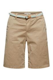 991EE1C307 Shorts