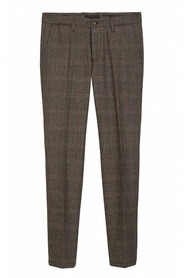 Mad Trousers 146200-1100