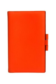 Pre-owned Agenda A6 Planner Cover Vision