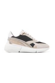 sneakers Celina Jae 5603029-007