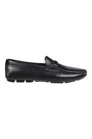 LOAFERS DRIVE