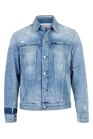Foundation Denim Jacket