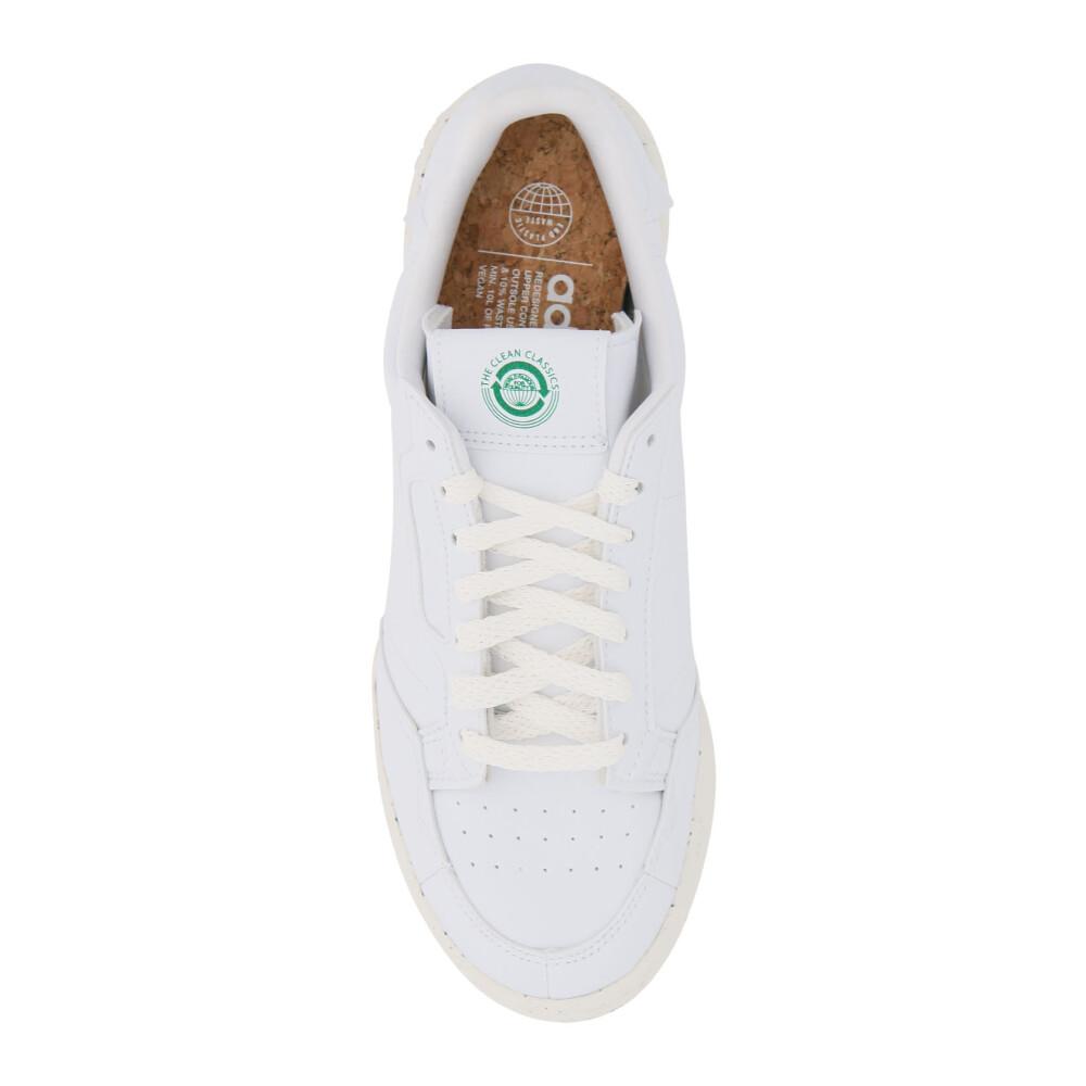 White Sneakers continental 80 | Adidas | Sneakers | Herenschoenen