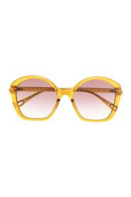 sunglasses CH0003S 004
