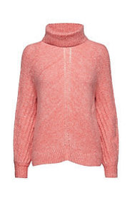 Rosa Odd Molly High Heart Turtleneck