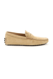 driver loafers
