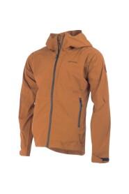 Lyngen jacket