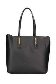 BINNR7515WV Shoulder bag