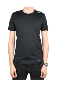 Adidas TF Base Fitted Tee AI3353