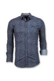 Overhemd 3024