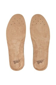 SHOES INSOLE COMFORT FORCE