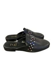 Shoes 1529