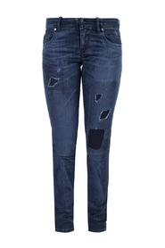 Grupee-Ne' jeans