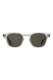 ACE LLG/SFPGY Sunglasses