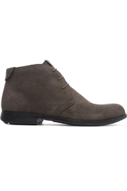 Ankle Boots Mil