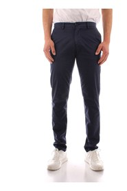 52P00000 1Y000168 Trousers Jeans