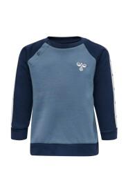 Sweatshirt WULBATO Ullgenser