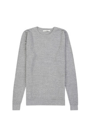 sweater Iver