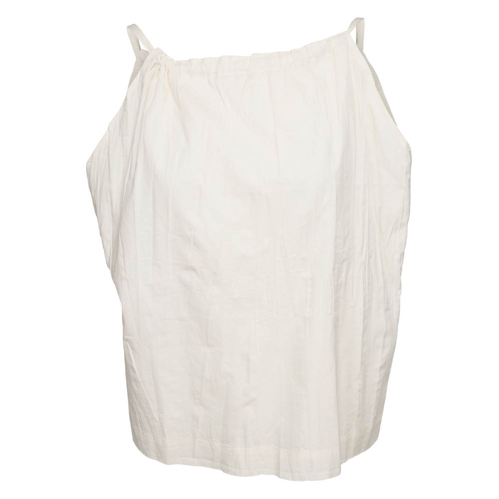 Filippa K Ashbury Strap Top Butter