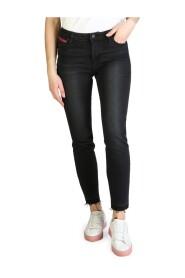 Jeans 3ZYJ05_Y2CCZ