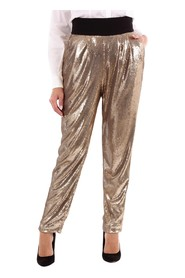 PILLED230408 Classics trousers