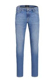Glenn Am 266 Jeans